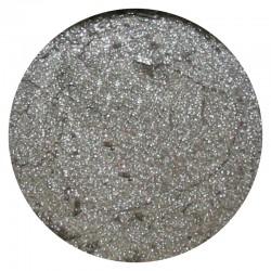 Minerale parelmoer oogschaduw Platinum