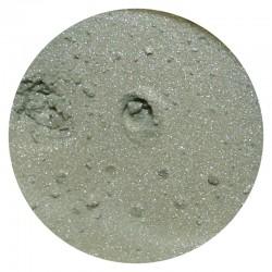 Minerale parelmoer oogschaduw Zen