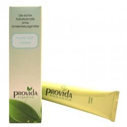 Provida myrthe gezichtsmasker biologisch