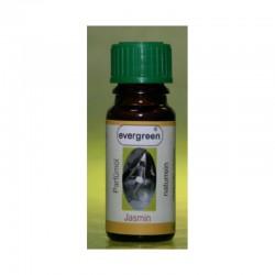 Natuurlijke geurolie jasmijn