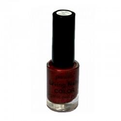 Natuurlijke nagellak perfect plum