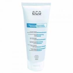 Natuurlijke volume shampoo