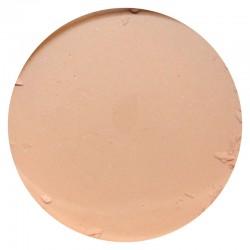 Matte minerale oogschaduw Aston