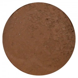 Satin matte eyeshadow Mauve