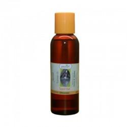 Provida biologische soja olie