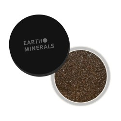 Provida Gold Brown Shimmer eyeshadow