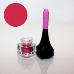 Provida bio lippenstift 06