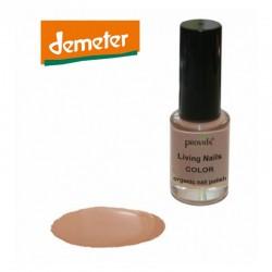 Provida nagellak Nude Demeter