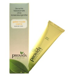 Provida Royal Jelly anti-age creme