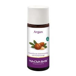 Taoasis biologische arganolie
