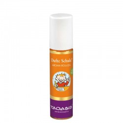 Taoasis dufte Schule aroma roll-on
