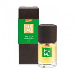 Taoasis Demeter parfum Mytao Nr 2