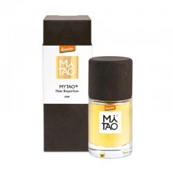 Taoasis Mytao 4 Demeter bio parfum