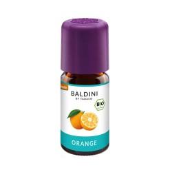 Taoasis bio aroma sinaasappel 5ml