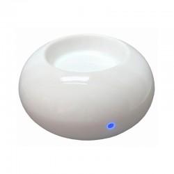 Taoasis TaoStone thermo diffuser