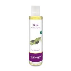 Taoasis Zirbelkiefer air spray