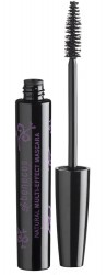 Benecos multi effect mascara just black