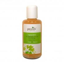 Provida biologische tonic rozenbloesem - droge, gevoelige huid