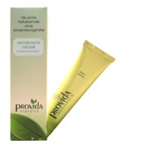 Provida bio tandpasta naturel