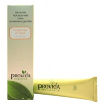 Provida bio couperose creme aqua tegen couperose en rosacea