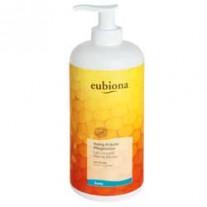 Eubiona bodylotion honing en kruiden 500ml