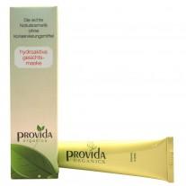 Provida hydro active bio anti-age gezichtsmasker