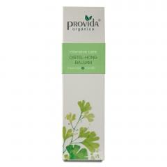 Provida distel honing balsam