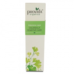 Provida calendula sensitive care