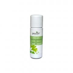 Provida gezichtsmassage olie