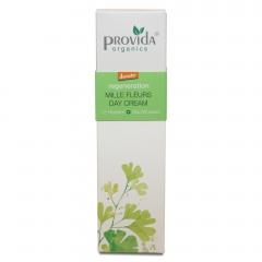 Provida Mille Fleurs day cream