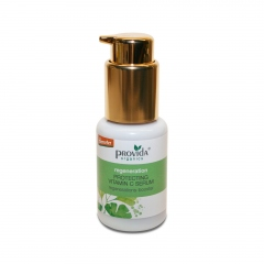 Provida vitamin C serum
