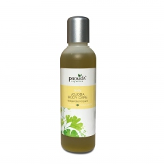 Provida jojoba body oil