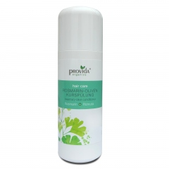 Provida conditioner met rozemarijn en olijf
