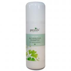 Provida bio kruiden shampoo tegen roos