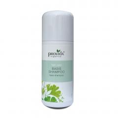 Provida bio basis shampoo