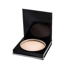 Alva finishing powder light