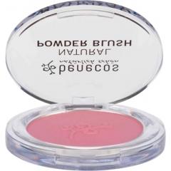 Benecos blush mallow rose