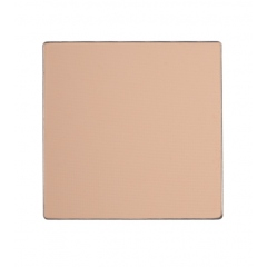 Benecos Cold Beige compact powder refill