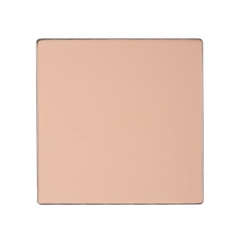 Benecos Cold Rose Refill foundation