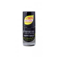 Benecos Happy Nails Licorice