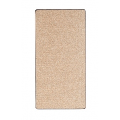 Benecos highlighter Gold Dust Refill