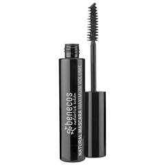 Benecos maximum volume mascara black
