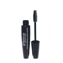Benecos mascara vegan volume