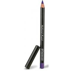Benecos oogpotlood violet