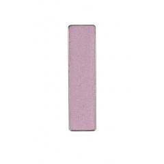 Benecos Refill oogschaduw prismatic pink