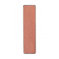 Benecos oogschaduw refill Rusty Copper