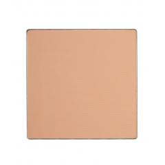 Benecos Warm Sand compact powder refill