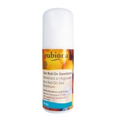 Eubiona deo duindoorn en honing