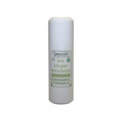 Zachte natuurlijke bodylotion hydraterend