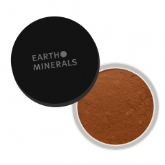 Minerale make-up bronzer St. Lucia